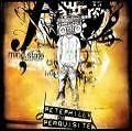 Mind.State von Pete & Perquisite Philly (2005)