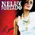 Loose von Nelly Furtado (2006), CD-Album - Dachau, Deutschland - Loose von Nelly Furtado (2006), CD-Album - Dachau, Deutschland