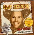 Das Beste für Cowboys und Indianer von Olaf Henning (2008)