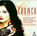 Carmen (GA) (1996)