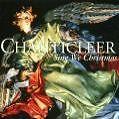 Sing We Christmas von Chanticleer (1995)