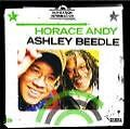 Inspiration Information von Ashley Beedle,Horace Andy (2009)