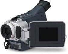 Standard Definition Video8 Video Cameras