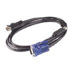 APC (AP5257) 3.7 cm Cable