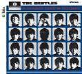 Musik-CD-Singles vom EMI The - 's
