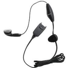 Markenlose Handy-Headsets mit Nur im Ohr für Nokia
