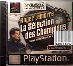 Codemasters Sony PlayStation 1 Football Video Games
