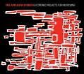 Electronic Projects For Musicians von The Apples In Stereo (2008)