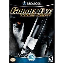 Jeux vidéo 12 ans et plus pour Jeu de tir et Nintendo GameCube