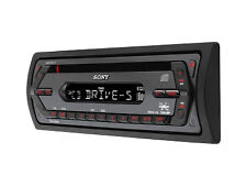 Sony X4 Car Stereos & Head Units
