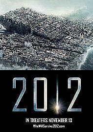 2012-DVD-2010-John-Cusack-Amanda-Peet-Thandie-Newton-Woody-Harrelson