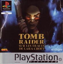 Action/Adventure Sony PlayStation 1 Origin Video Games
