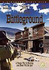 The Battleground (DVD, 2009)