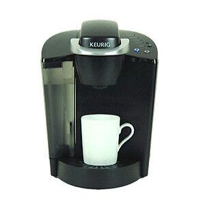 Keurig-Elite-B40-1-Cups-Coffee-Maker