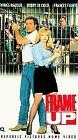 Frame Up (VHS, 1991)