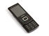 Nokia 6500 slide - Black (Unlocked) Mobile Phone