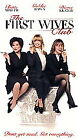 The First Wives Club (VHS, 1997) (VHS, 1997)