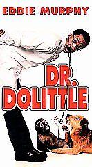 Dr-Dolittle-VHS-1998