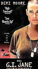 G-I-Jane-VHS-1997-Demi-Moore-Anne-Bancroft-Viggo-Mortensen