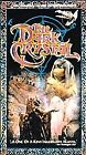 The Dark Crystal (VHS, 1999, Closed Captioned)