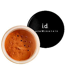 Bare Escentuals bareMinerals Blush