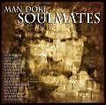 Soulmates von Man Doki (2009)