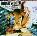 Winter,Edgar - The Better Deal (OVP)