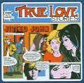 Musik-CD-Love 's vom BMG-Label