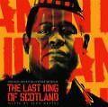 Der Letzte König von Schottland (the Last King Of von OST,Alex (Composer) Heffes (2007)