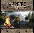 Campfire Hits (2007)