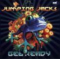 Jumping-Jacks-Get-Ready-CD-neuwertig