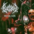 Death Metal Musik-CDs
