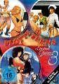 Flotte Teens - Limited Edition 3 (2009)