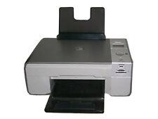 Dell 944 All In One Inkjet Printer Ebay