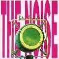 The Noise von Peter Hammill (2002)