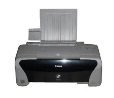 CANON IP1500 XP WINDOWS 7 64 DRIVER