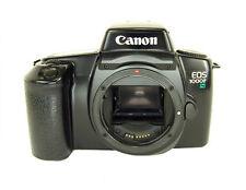 Canon SLR Film Cameras 1,000 Model