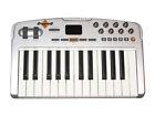 M-Audio Oxygen 8 v2 Keyboard