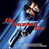 Die-Another-Day-Motion-Picture-Soundtrack-CD-Madonna-James-Bond