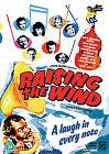 Raising The Wind (DVD, 2010)
