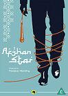 Afghan Star (DVD, 2010)