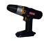 Ryobi P201 18v 1/2 Cordless Drill/driver