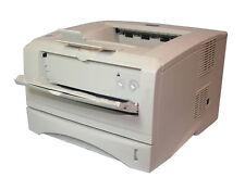 Brother Computer-Drucker für Unternehmen 2400 x 600 dpi