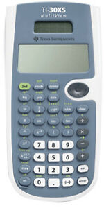Free Texas Calculator