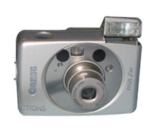 Auto Focus Compact Film Cameras with Date Imprint