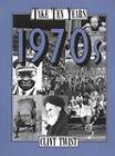 1970s by Clint Twist (Paperback, 1996)