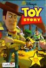 Disney's  Toy Story : Book of the Film by Penguin Books Ltd (Hardback, 1997)