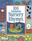 100 Favourite Nursery Rhymes by Penguin Books Ltd (Paperback, 1999)