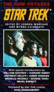 Star-Trek-Bk-1-The-New-Voyages-Book