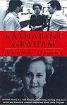 Personal History (Phoenix Giants), Graham, Katharine, Good Book